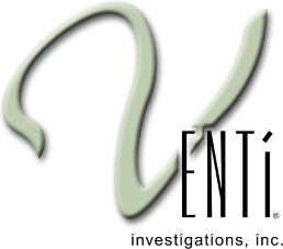 Venti Investigations, Inc.